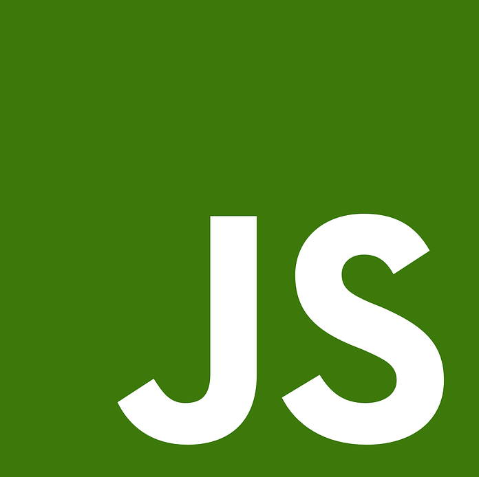 How to write quality JavaScript code?