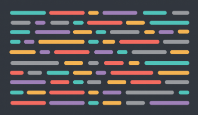 Prettier code formatting - no more code style wars!