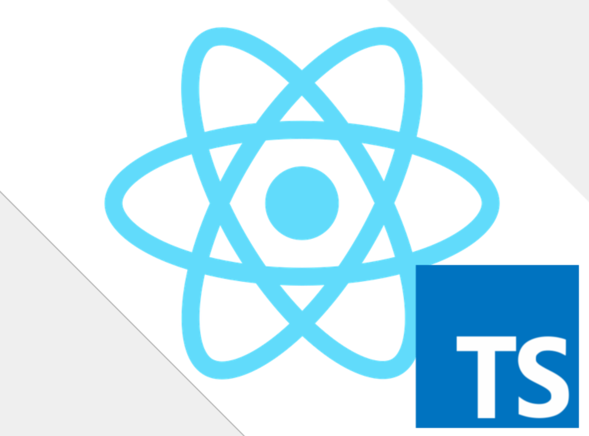 Why to use TypeScript with React & Redux